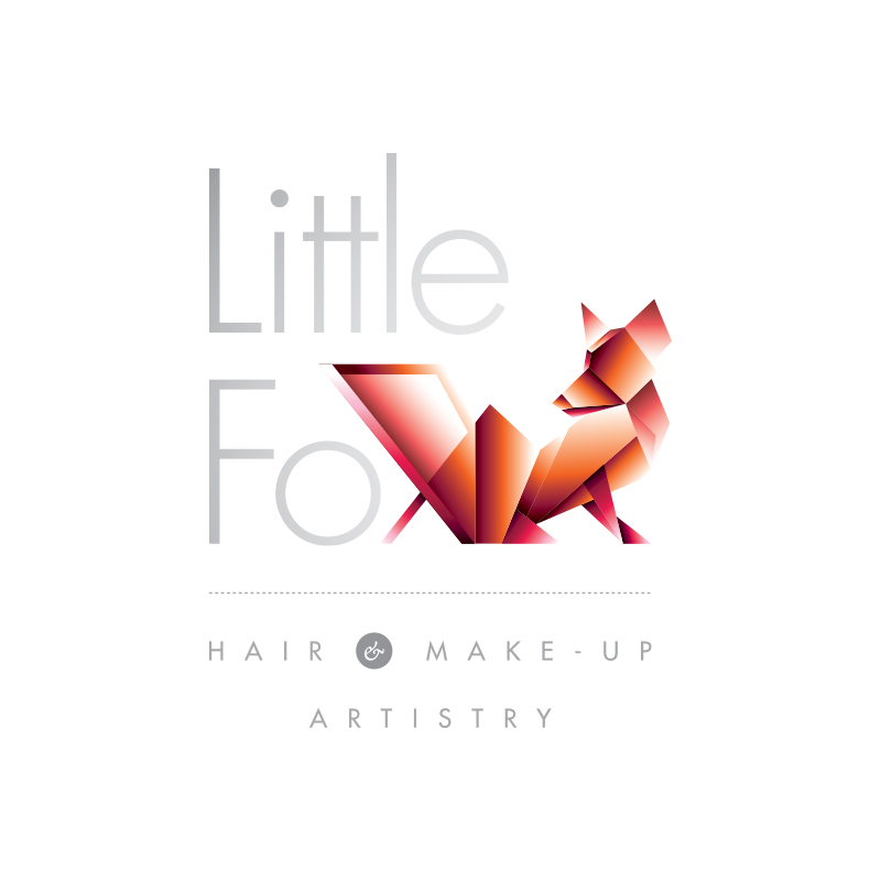 Little Fox Logo.jpg